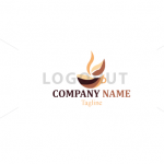 coffee-cup-fragrance-logo-100354