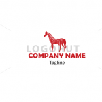 horse-red-logo-100305