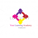 learning-academy-logo-100022