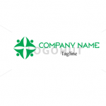 people-care-together-logo-100173
