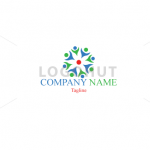 people-circle-together-logo-100210