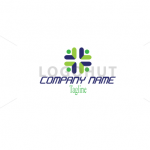people-together-harmony-logo-100201