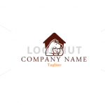pet-house-logo-100265