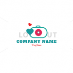photo-studio-logo-100266