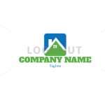 real-estate-2-logo-100152