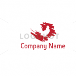 rooster-logo-100029