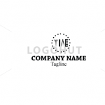 salon-shop-tools-logo-100429