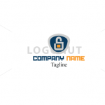 security-lock-grey-logo-100439
