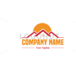 sun-mountain-logo-100040