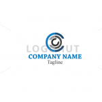 three-c-letter-logo-100392
