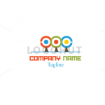 three-lollipop-targets-logo-100467