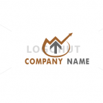 trading-stock-increase-logo-100117