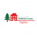 tree-house-office-logo-100369