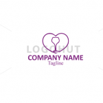 wine-glass-heart-logo-100313